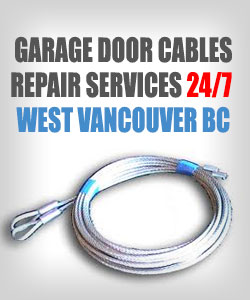 Cable Repair Services